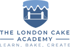 The London Cake Academy