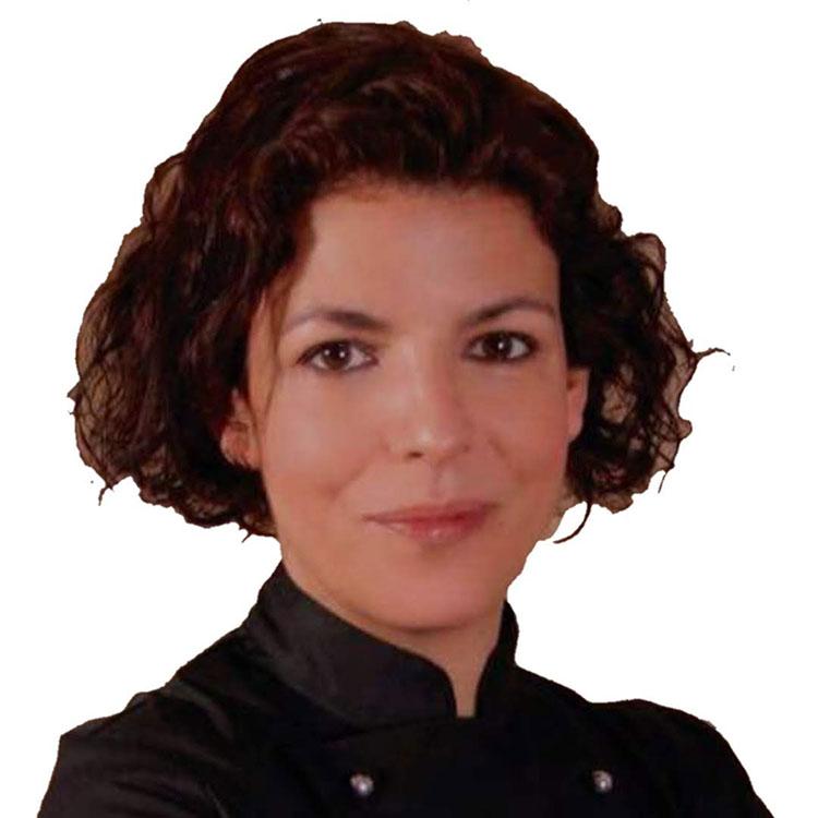 Marta Hidalgo profile image
