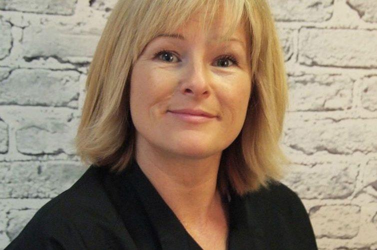Emma Jayne profile image