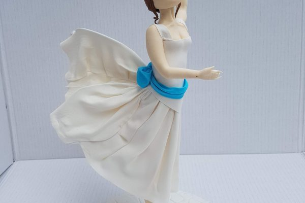 ballerina made at georgia ampelakiotou's class
